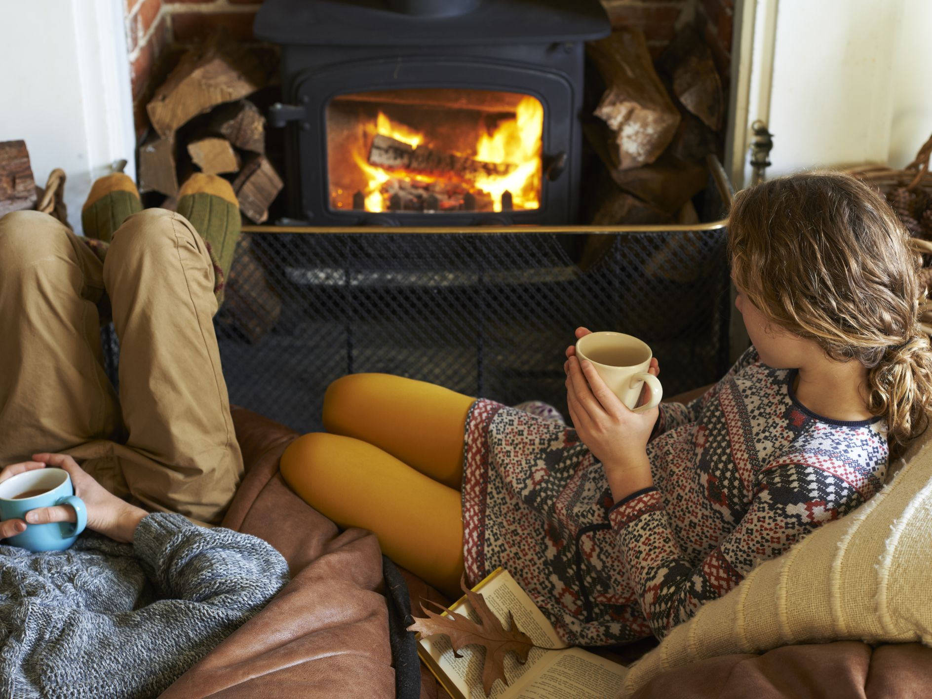 Best Warmth Items for your Home this Winter