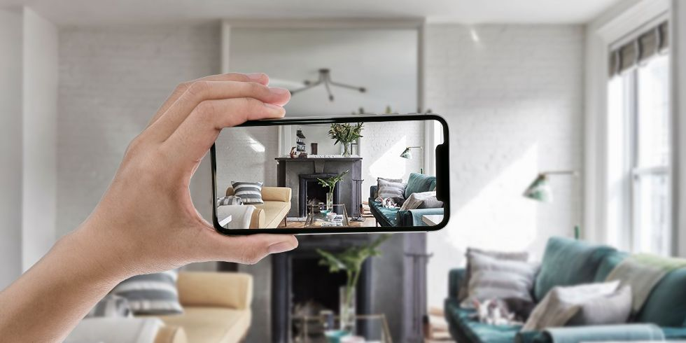 5 Online Apps That Provide Home Designs You Can Use