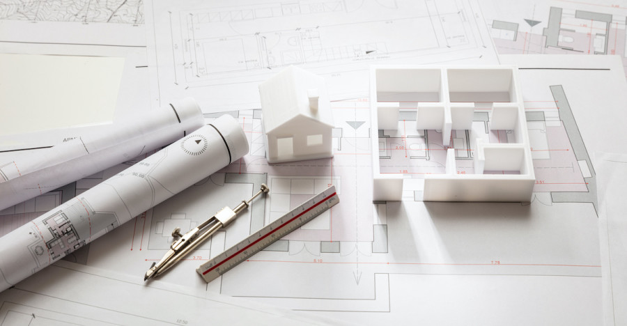 How to Create a 3D Home Design in 7 Steps
